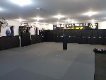 De Been Jiu Jitsu Ipswich